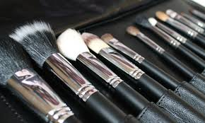 natural fiber brushes also tend be hand made by craftsmen which contributes to its higher quality and higher shedding the bristles from