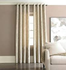 window curtains for office grommet curtain 1 one panel lined drape designs8 curtains