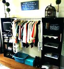 no closet solutions beautiful space best ideas on shelving system diy pantry so
