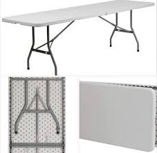 folding chairs new york city. click here fold in half plastic light weight heavy duty 6ft and 8ft tables- perfect for a nyc apartment with limited space or major event when you need folding chairs new york city