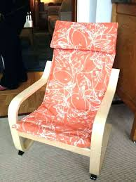 reupholster patio furniture delightful chairs outdoor how to cushions de