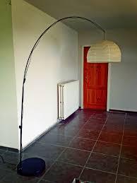 Bekend Ikea Staande Leeslamp At Wsq61 Agneswamu