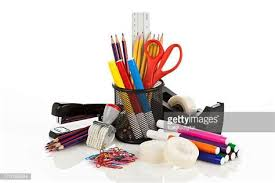 piedmont office supply. Business Supplies Rhyme Office Supply Stock Photos And Pictures Getty Images Piedmont