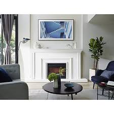 samsung tv the frame. buy samsung the frame art mode tv, 55\ tv m