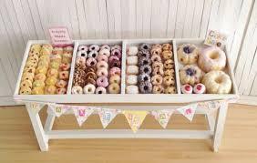Bake Sale Display List Of Pinterest Stall Display Ideas Food Images Stall Display