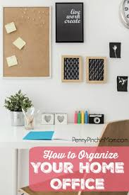 organize your office space. Find Out How To Organize Your Office -- And Become More Efficient! Space O