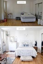 Design My Dream Bedroom Unique Decorating Ideas
