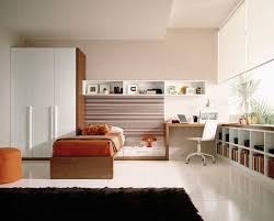 bedroom furniture for teenager. bedroom furniture white wardrobe ideas with minimalist design idea contemporary brown bed and modern work for teenager
