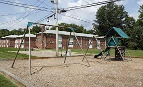 brookfield gardens ewing nj. Playground - Brookfield Gardens Ewing Nj N