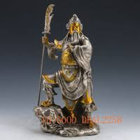 China Statue Seller | <b>Chinese</b> Vase Store from Good_deal2258 ...