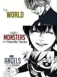 Inspirational Anime Quotes Custom Inspirational Anime Quotes Also Anime Quotes For Create Awesome One