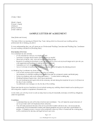 Terminationer To Employee Due Business Closure Contract Template