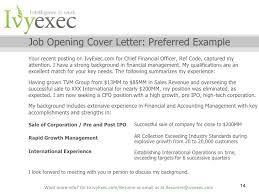 Aaron s Cover Letter   Resume Poets Allstar Construction