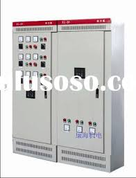 generator synchronizing panel circuit diagram images generator generator schematic likewise turbine wind wiring diagram