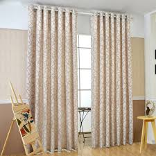 anna linens curtains commercial by usa curtain usa curtain supplieranufacturers at alibaba com
