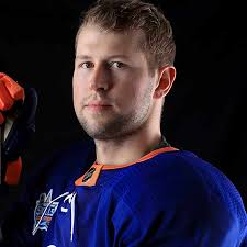 Josh Bailey Biography- NHL player, Salary, Earnings, Net worth, Married,  Relationship, Affair, Age, Height, Family, Wife, Children, Career, Contract