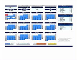 Gantt Chart Excel Template Xls Unique Construction Schedule Template