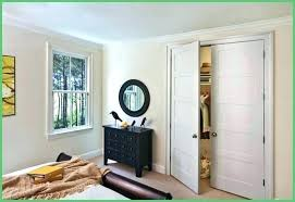 interior slab doors solid door slab interior wood slab doors solid door slab canada interior slab door