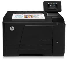 Заправка <b>картриджа HP CF213A</b>