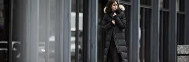 canada goose canada goose fusion fit winter coats designed for petite frames