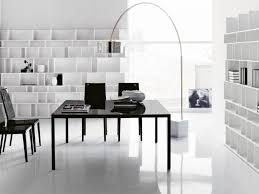 modern office layout decorating. large size of kitchen2 modern office decorating ideas designs layout e