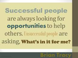 Brian Tracy Quotes Delectable Brian Tracy Quotes Brian TracySuccessful People Face Makeup