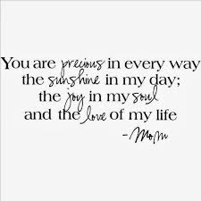 Mother And Son Quotes Cute Collection Of Mother Son Inspirational Magnificent Mother And Son Quotes
