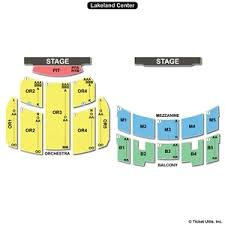 Polk Theatre Lakeland Fl Seating Chart Best Picture Of