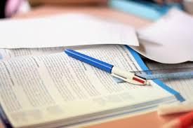 at msk Кандидатские и докторские диссертации на заказ на любой вкус Написание диссертации занимает не только много времени но требует от нас внутреннего спокойствия и убежденности в том что потраченное время