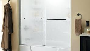 curved bathtub door shower hinged curtain doors bathtub door glass tub bathroom winning curtains bath curved