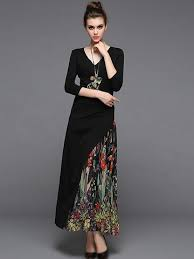 Maxi Dresses – SheinStore