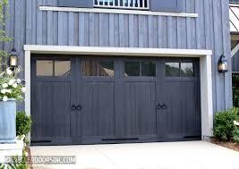 gdwf5 gdwf5 to enlarge image farmhouse wood garage doors ziegler6 jpg