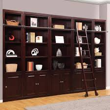 Wall Bookshelf Furniture Home Bookshelf Wall Living Room Bookshelf Traditional