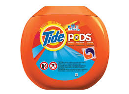 washing machine pods. Exellent Pods The Push For More Protections Tide Pods Opaque Container To Washing Machine H