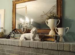 horse decor large victorian picture frames best place to picture frames sheepskin area rugs industrial metal tv stand holiday throw pillows
