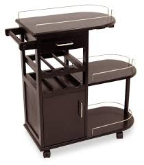 coffee carts for office81 coffee