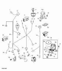 John deere wiring diagram motor z535r 214 s le electrical wires system 1080