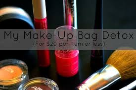 dupe for makeup forever duo mat non edogenic makeup brands in south africa