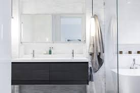 the average cost to remodel a bathroom in the united states is between 5 900 and 14 000 with the national average hovering around 9 600