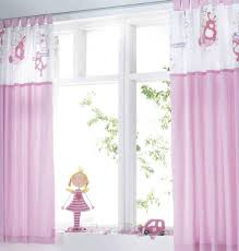 Short Bedroom Window Curtains White Window Curtains And Drapes New Window Fresh Window