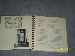 Ma Dudley's Secrets of the Dudley homestead: Dudley, Avis E ...