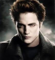 Bildergebnis für Vampire