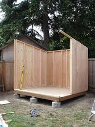 1000 images about modern shed on pinterest modern shed studio shed and sheds chad garden pod
