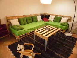 diy living room furniture. Innovative Living Room Furniture DIY Top 30 Diy Pallet Sofa Ideas 101 Pallets A