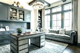 home office rug placement.  Home Rugs For Office Home Offices Area Rug Of The Picture  Gallery  Decoration  With Home Office Rug Placement U