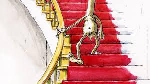 10 photos of the schön akt eine treppe herabsteigend. Akt Treppe Runter Nach Marcel Duchamp