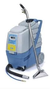 upholstery cleaning machine. Steempro Powerplus Is The Professional Carpet \u0026 Upholstery Cleaning Machine And Has Extra Capacity To Tackle Really Big Jobs Quickly A