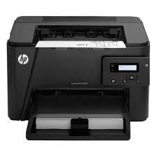 Hp Laserjet Pro M202n Multifunction Laser Printer Price 3 Feb