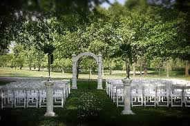 outdoor wedding venues. Outdoor wedding venues Picture of Chicago Marriott Lincolnshire