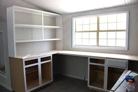 craft room office. Office Craft Room. Cabinets Gallery Room Divine Source · Update E
